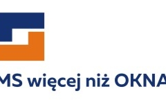 logo_MS_więcej_niz_OKNA_jpg