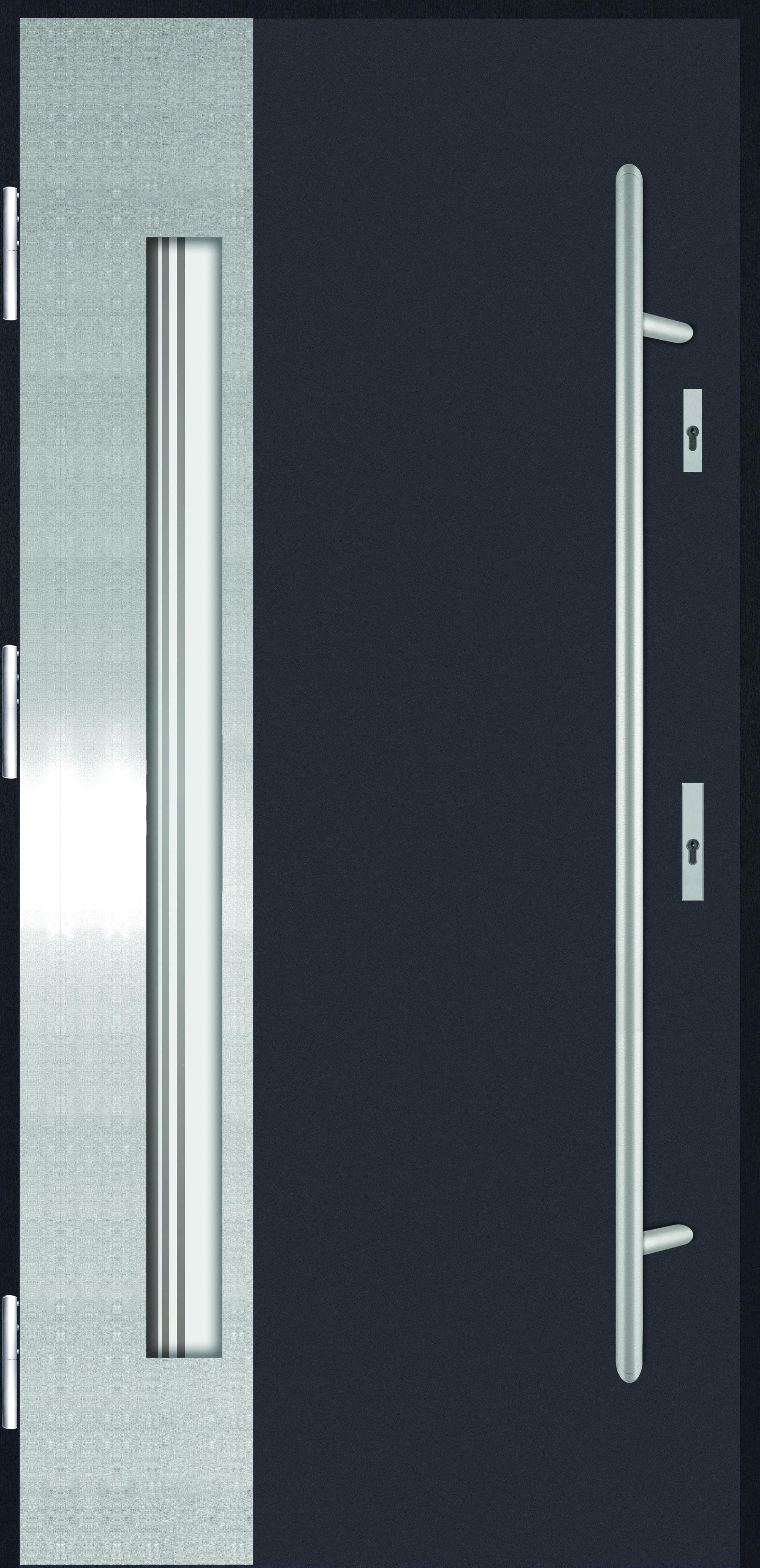 GI 03 3F