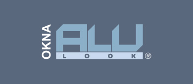 ALULook
