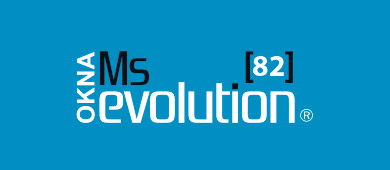 MS evolution [82]