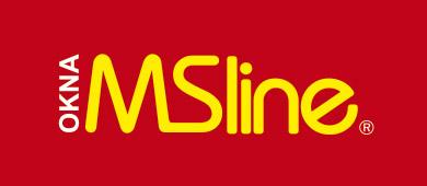 Nowe okna MSline [73mm]