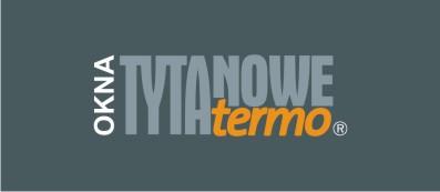 TYTANOWEtermo