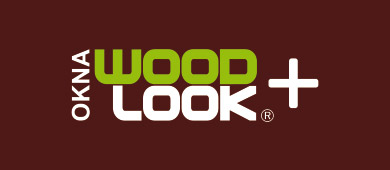 WoodLook+