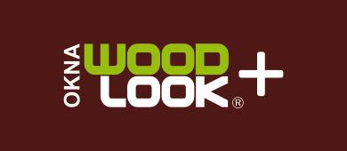 WoodLook+