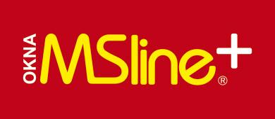 MSline+